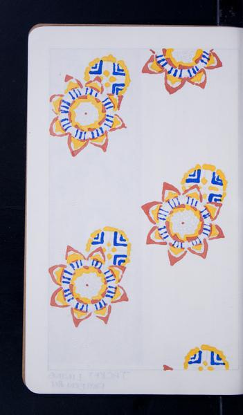 18969 11