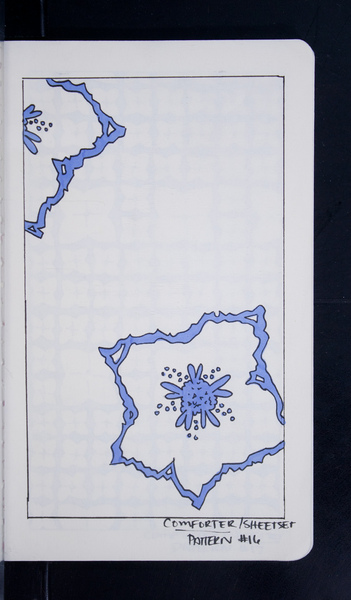 18969 38