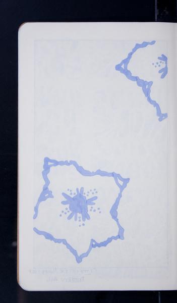 18969 39