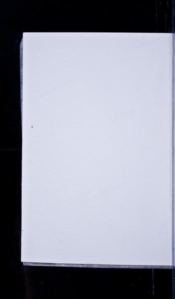 S52220 07