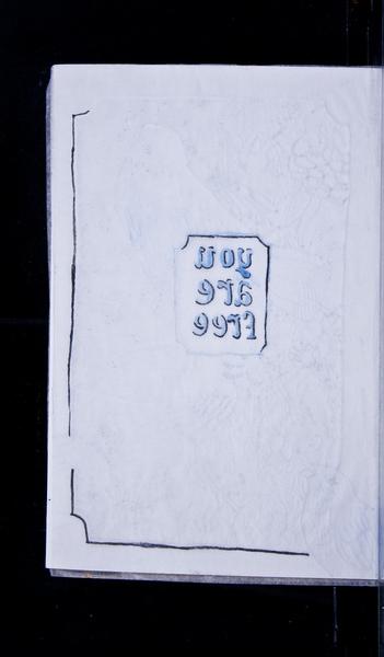 S52220 09