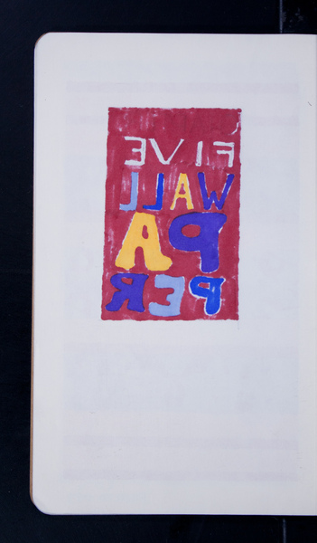 18969 57