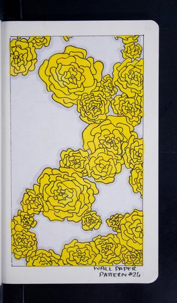 18969 62