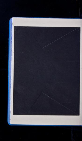 S52375 23