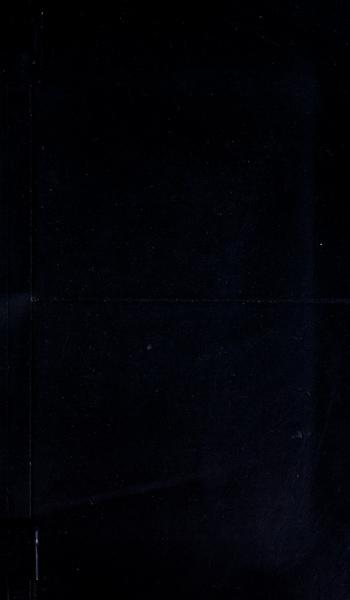 S52392 34