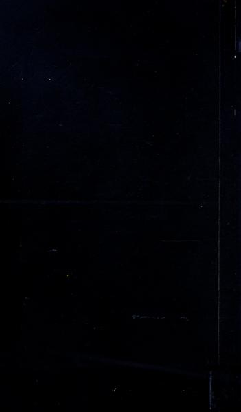 S52393 01