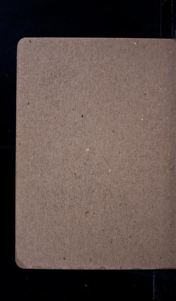 S52393 03