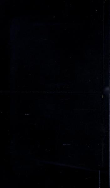 S52643 01