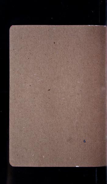 S52643 03