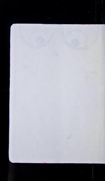 S52643 15