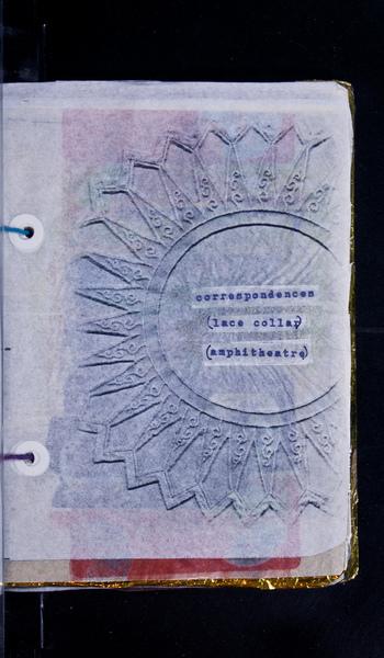 S52660 10