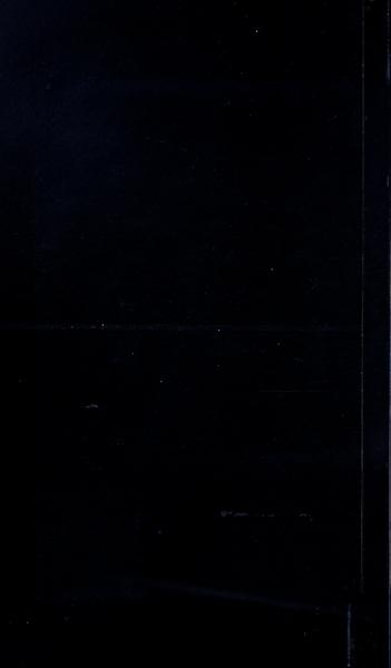S52833 37