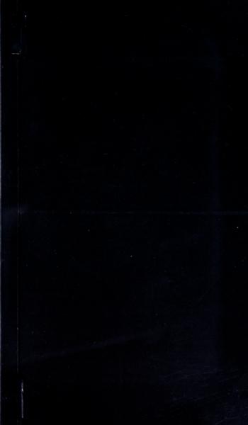 S52836 34