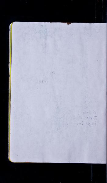 S52963 35