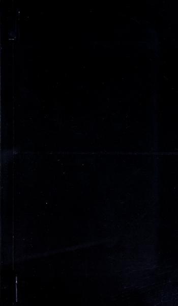 S52963 38