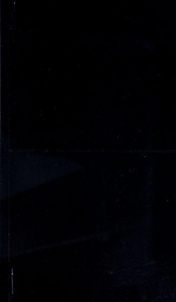 S53148 32