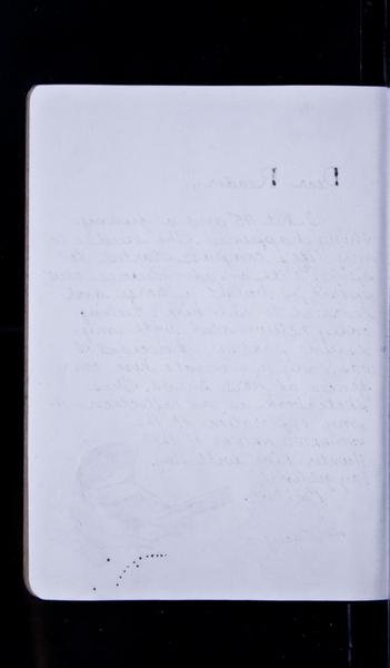 S53310 07