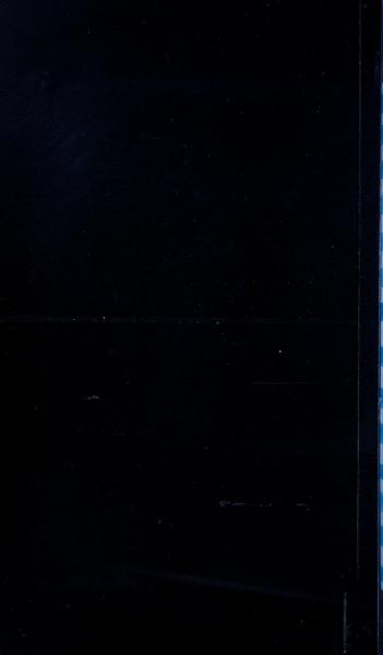 S53467 01