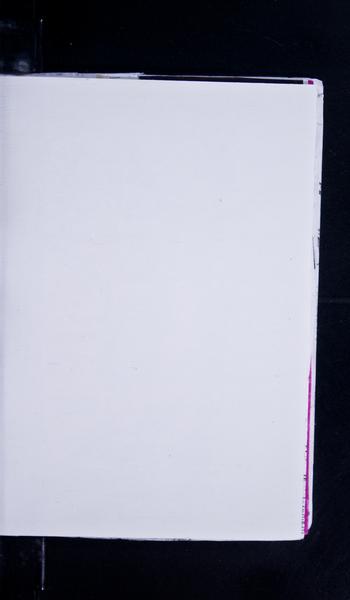 S53539 12