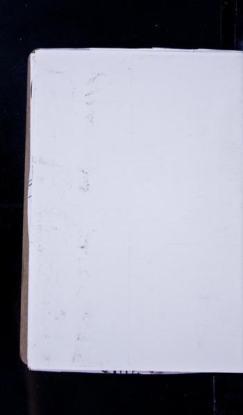 S53539 37