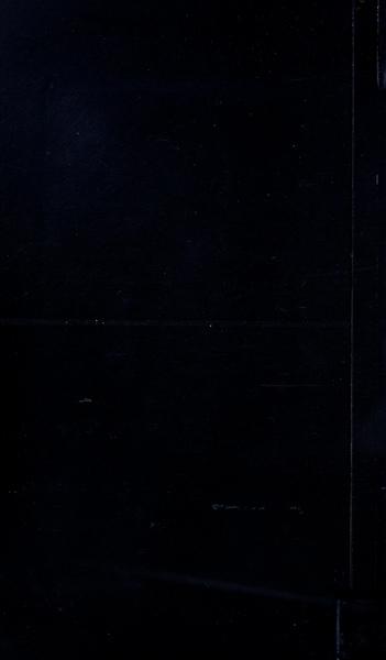 S53611 01