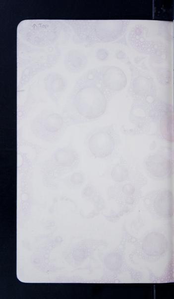 19244 05