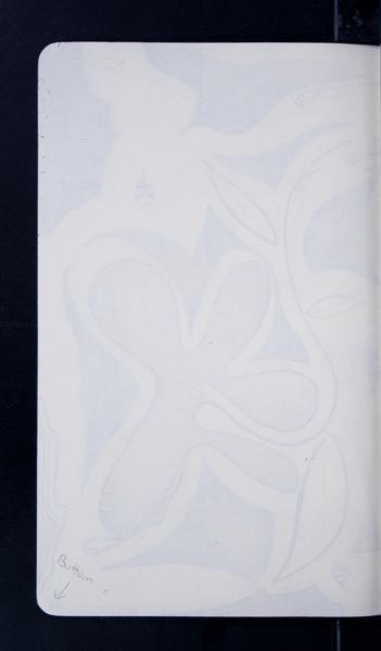 19244 07
