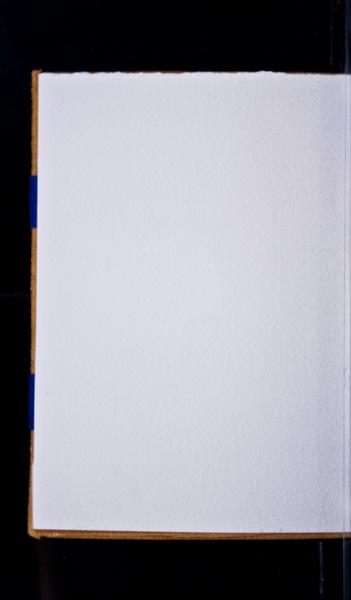S53635 05