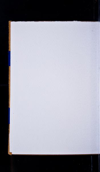 S53635 07