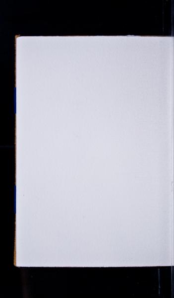 S53635 09