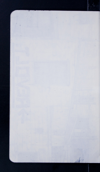 19244 39