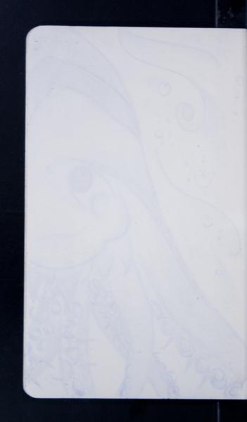 19244 41