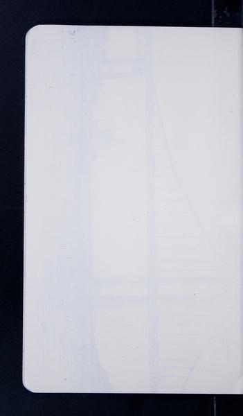 19244 45