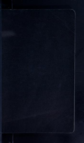 19244 52