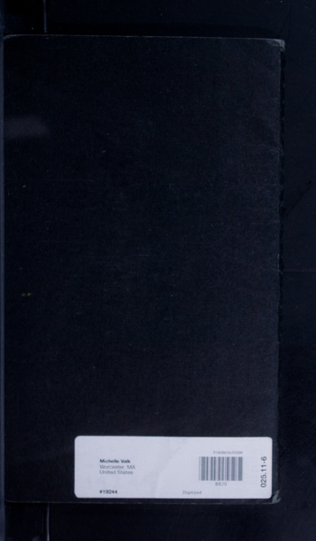 19244 54
