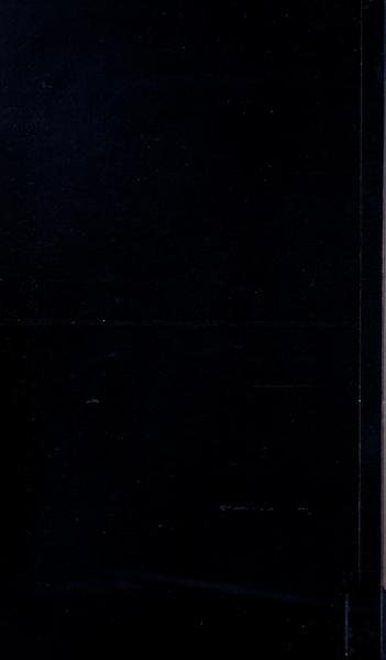 S53816 43