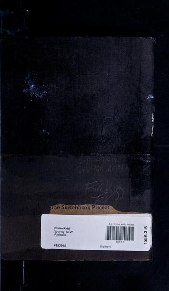 S53978 36