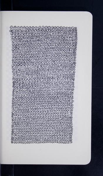 19277 62