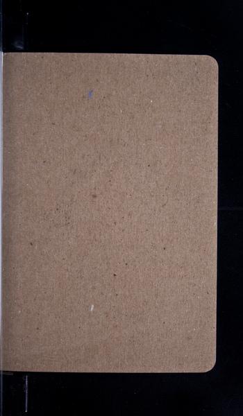 S54176 40