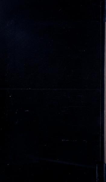 S54439 15