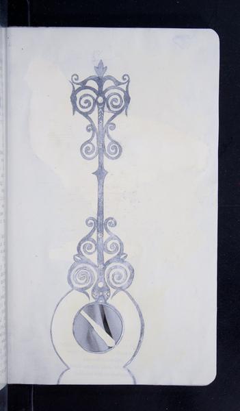 19338 30