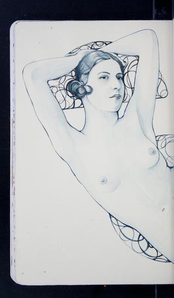 19338 33