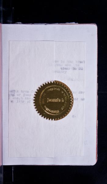 S54604 22