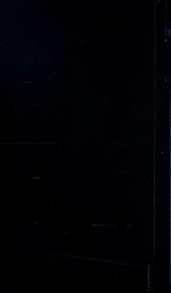 S54616 01