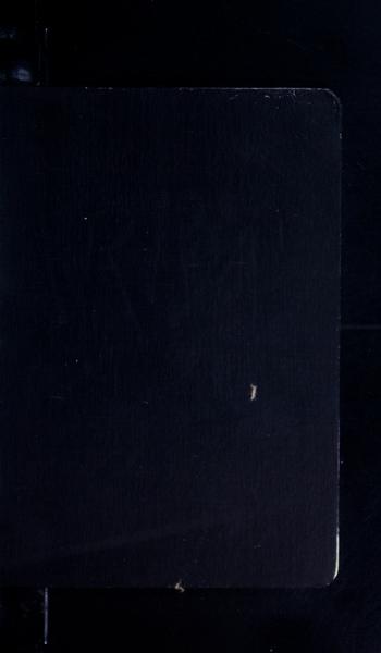 S54659 02