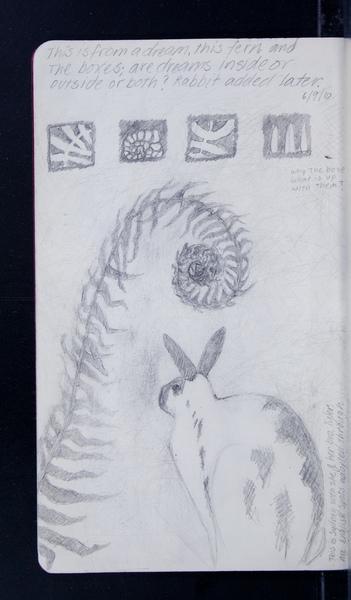 19350 07