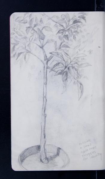 19350 09