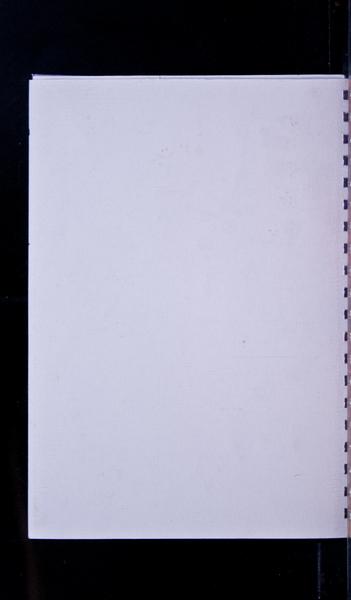 S54728 07