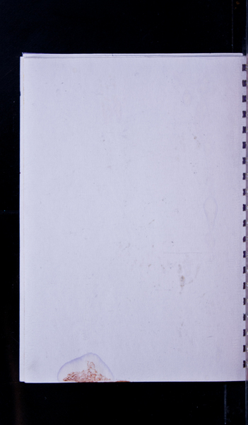S54728 09