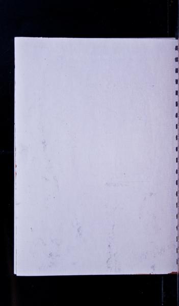 S54728 11